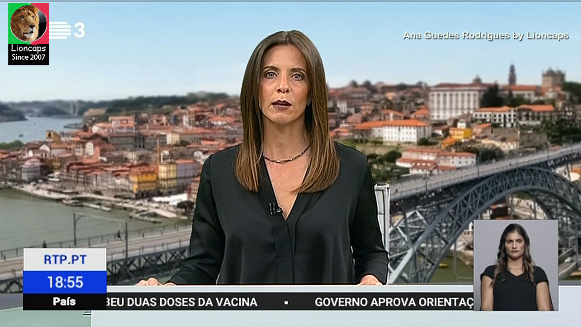 ana_guedes_rodrigues_lioncaps_15_08_2021 (7).jpg