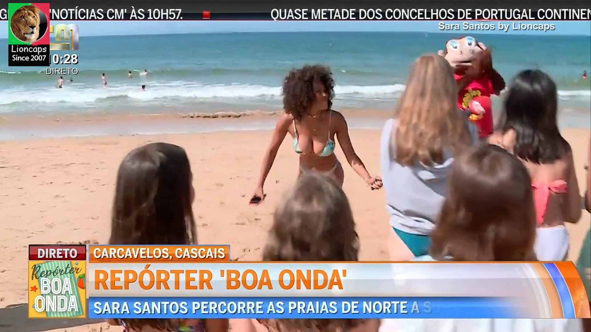 sara_santos_praia_lioncaps_24_07_2021_01 (8).jpg