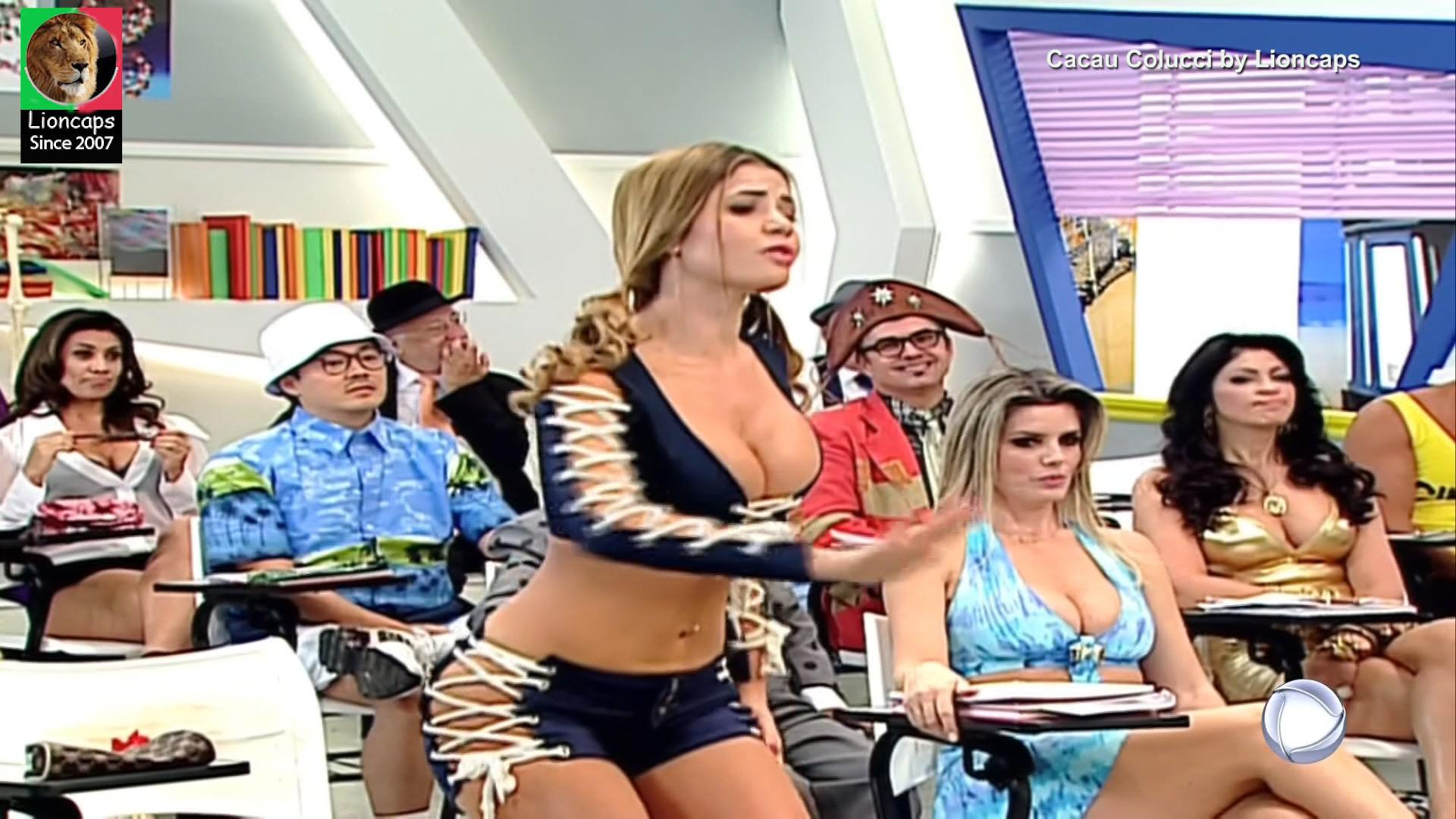 cacau_colucci_escolinha_lioncaps_08_08_2021 (19).jpg