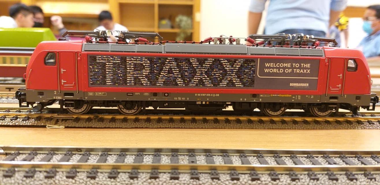 train (172).jpg