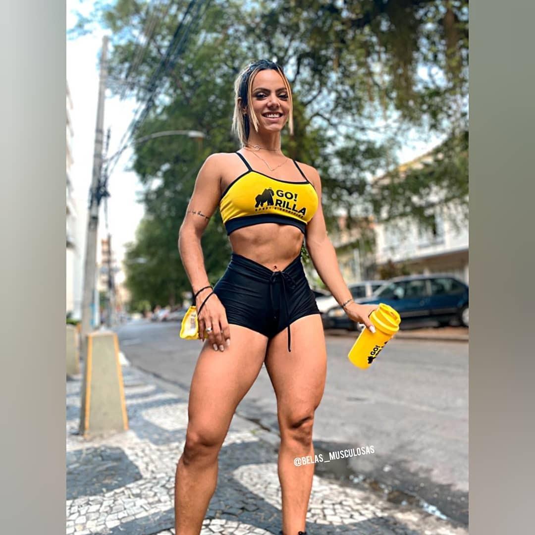 Gabriella Rossi41.jpg