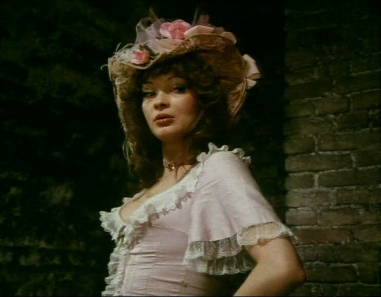 Josefine Mutzenbacher - Wie sie wirklich war 3 Teil (1984).jpg