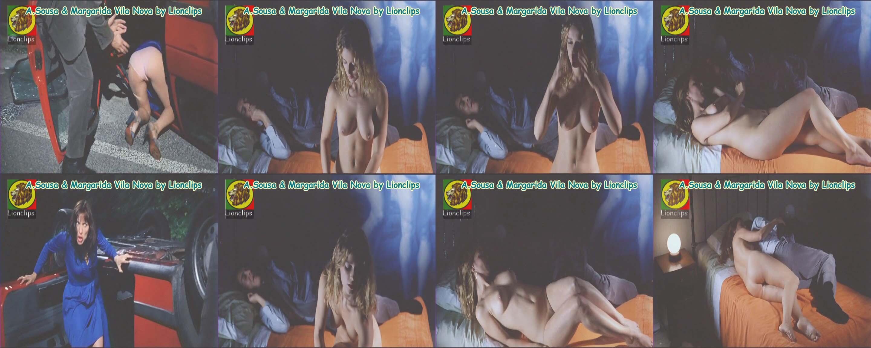 adelaide_sousa_margarida_vila_nova_fatalista_lioncaps.jpg
