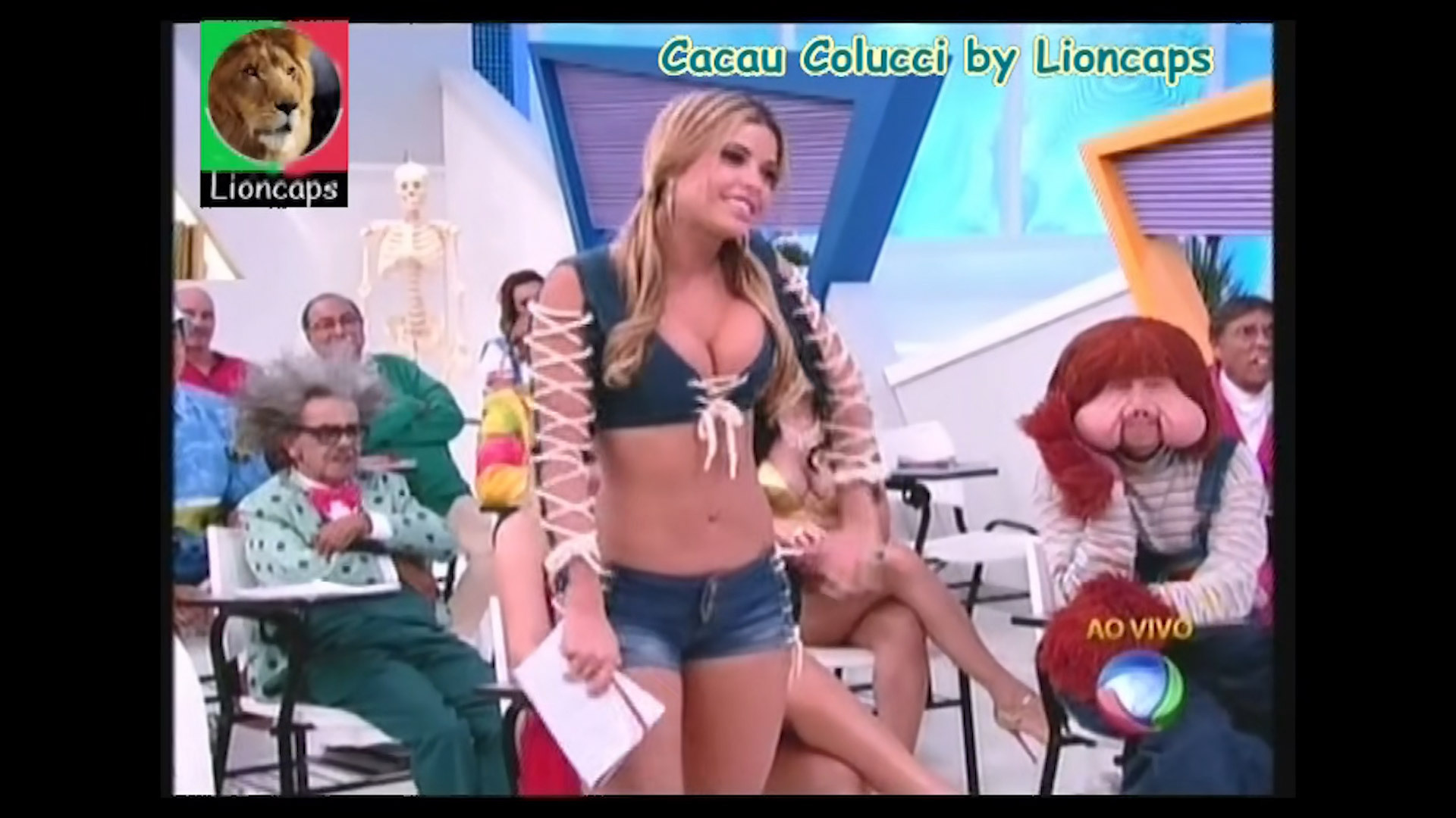 best_off_brasil_c_lioncaps_26_12_2020_01 (2).jpg