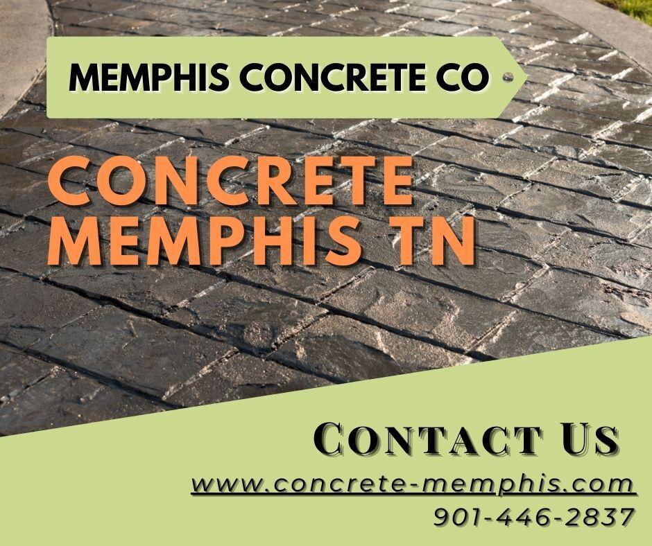 Concrete Memphis TN.jpg