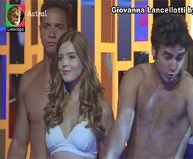 giovanna_lancellotti_alto_astral_lioncaps_28_06_2020_thumb.jpg
