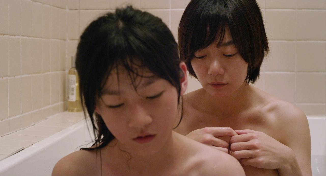 Dohee-ya (2014).png