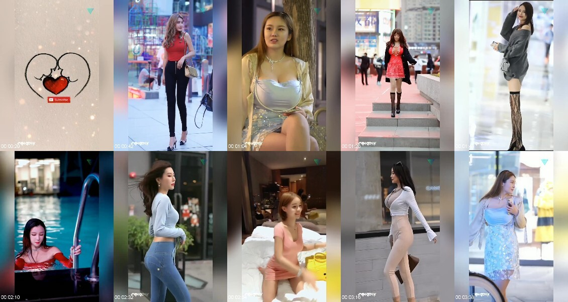 0626_AT_The_Hottest_Girls_And_Most_Adorable_Tiktok_Douyin_4.jpg