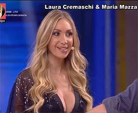 laura_cremaschi_maria_mazza_avanti_un_altro_lioncaps_06_05_2020_03_thumb.jpg
