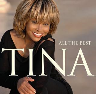 All_the_Best_(Tina_Turner_album).jpg