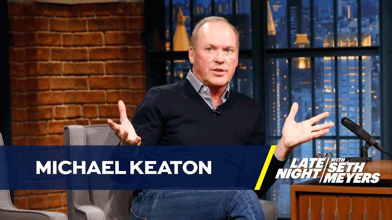 Michael Keaton.jpg