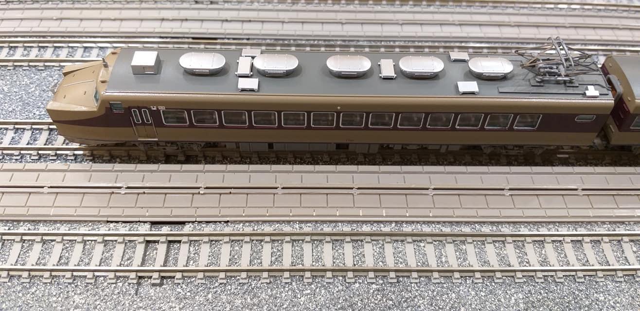 train (120).jpg