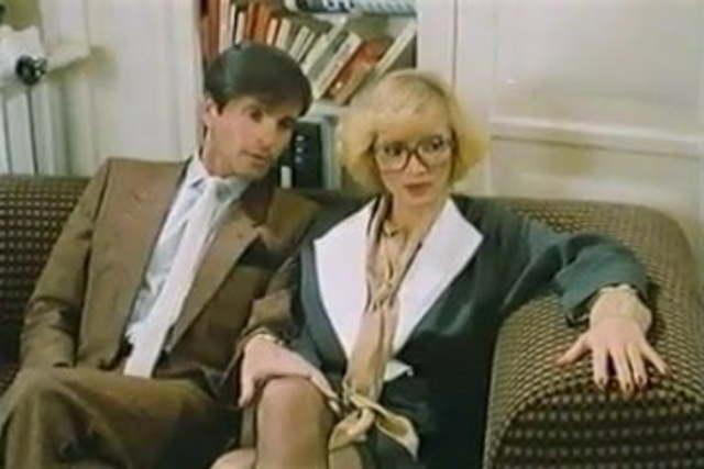 Extases anales (1984).jpg
