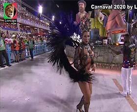 carnaval2020_lioncaps_26_03_2020_thumb.jpg