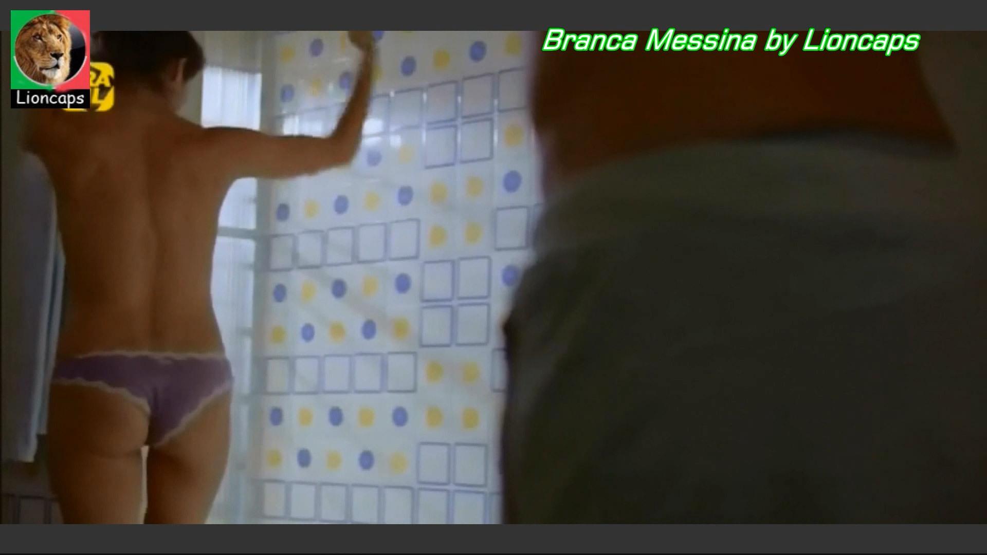 best_off_brasil_b_lioncaps_13_12_2020_05 (11).jpg