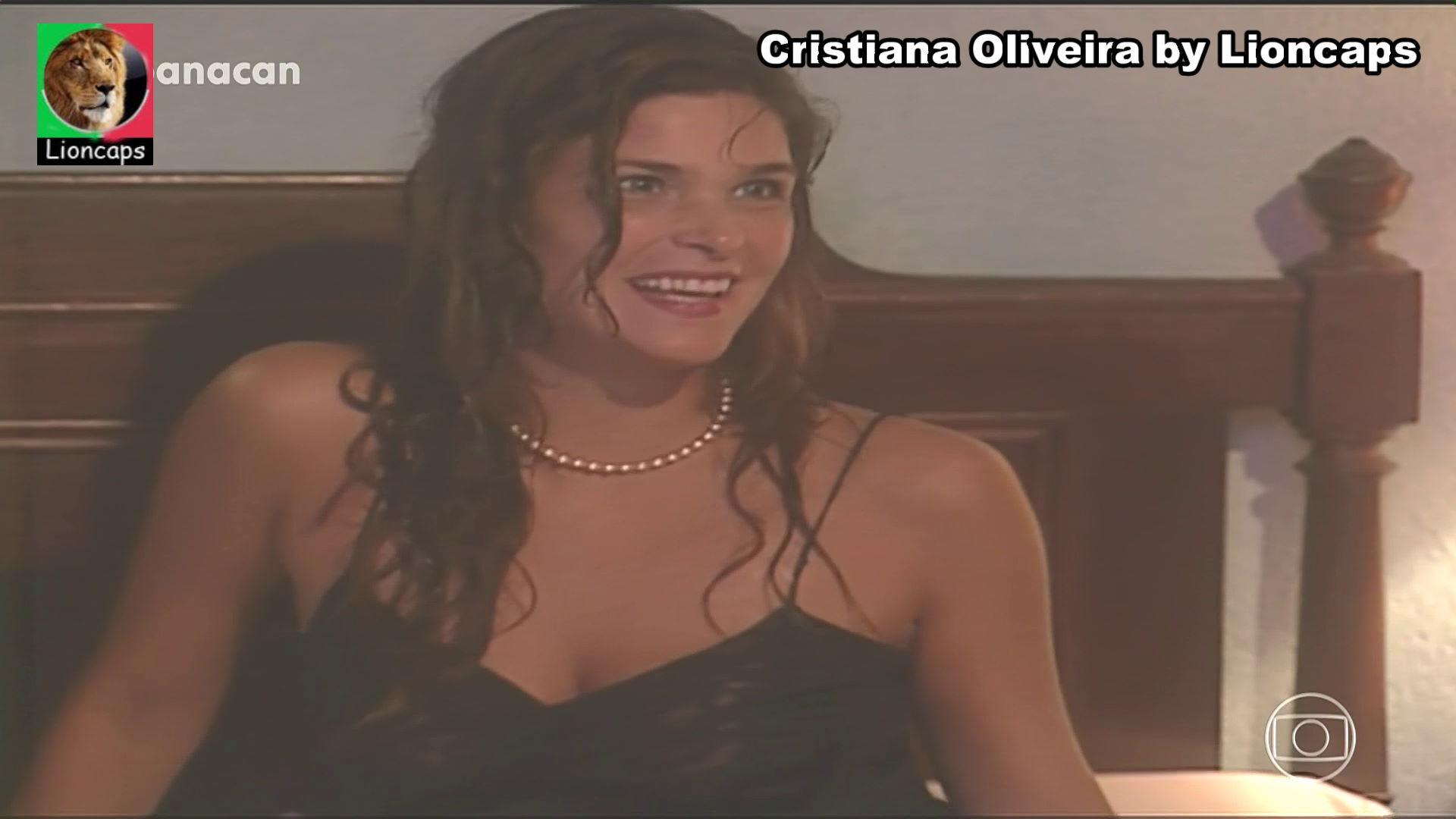 cristiana_oliveira_vs200604-088 (15).JPG