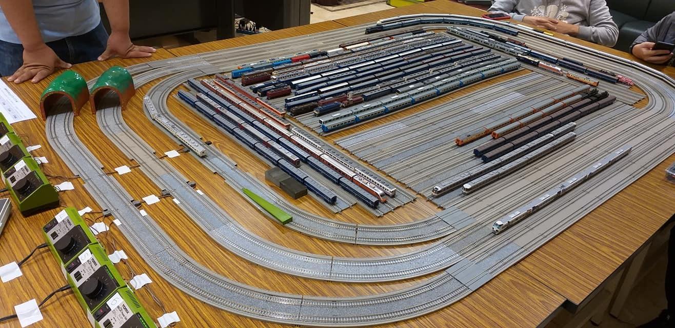 train (151).jpg