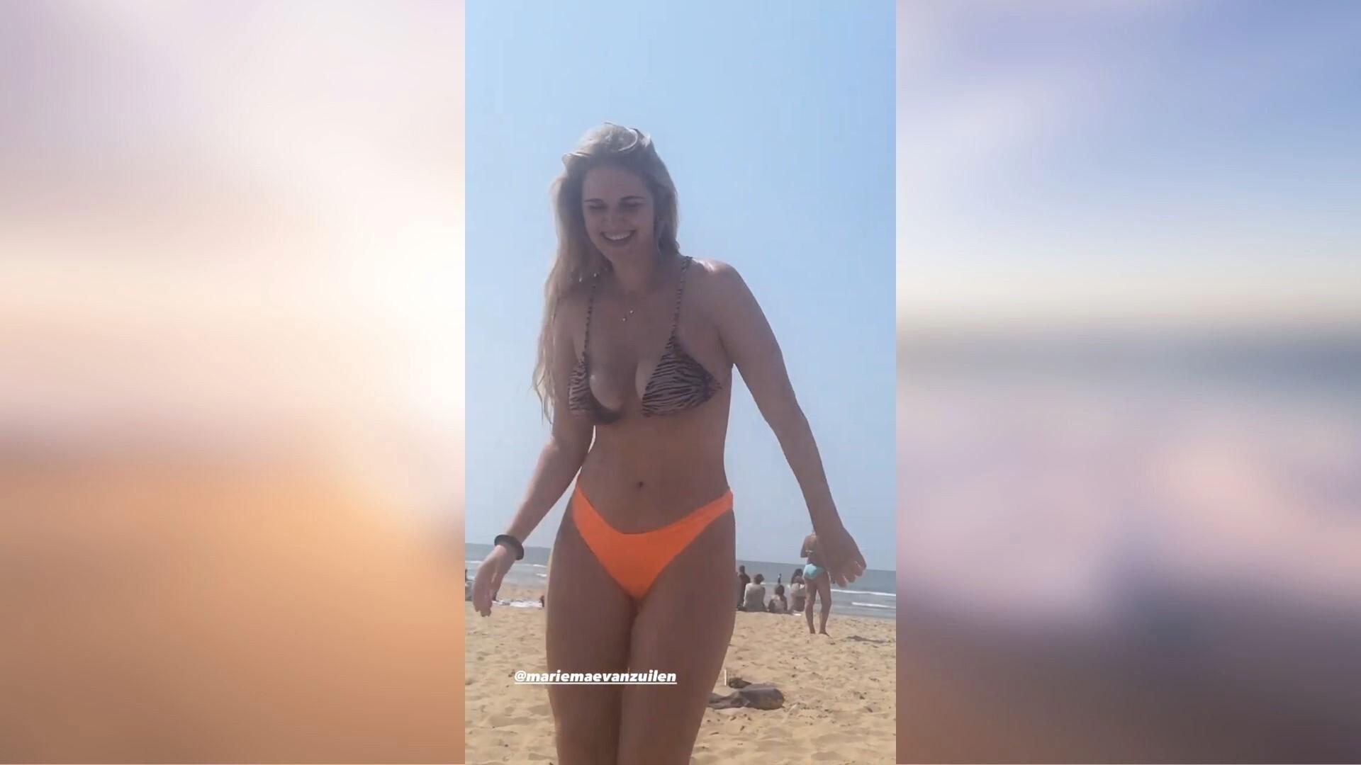 Marie Mae van Zuilen - Bikini (5).jpg