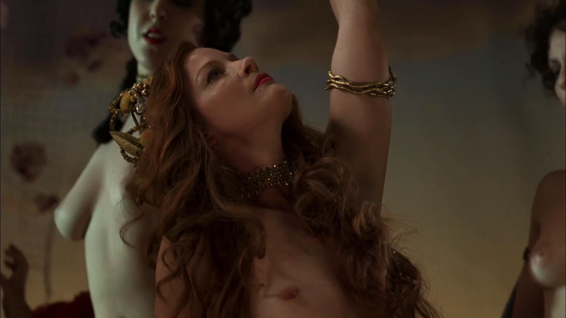 Gretchen Mol - Boardwalk Empire S01E04-05 HD 1080p 06.jpg