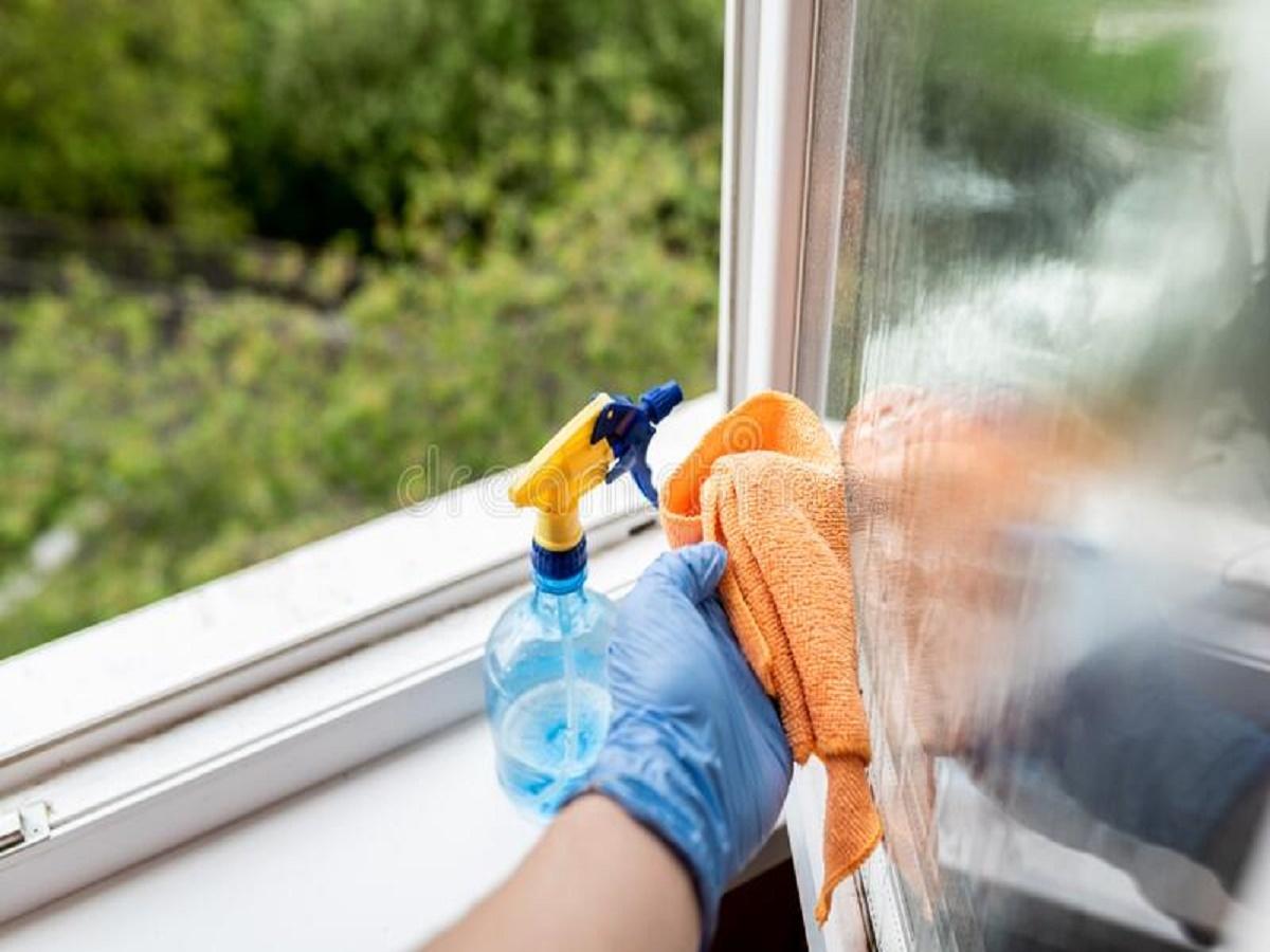 096signature window cleaning denver.jpg