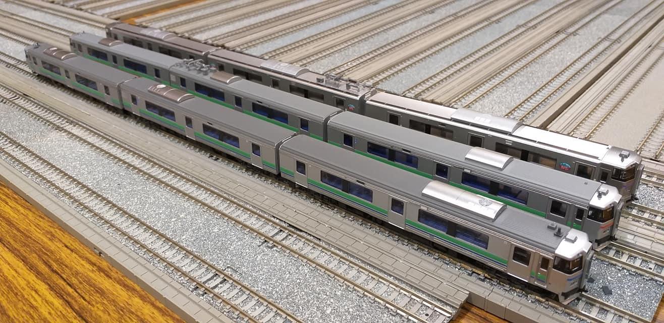 train (106).jpg
