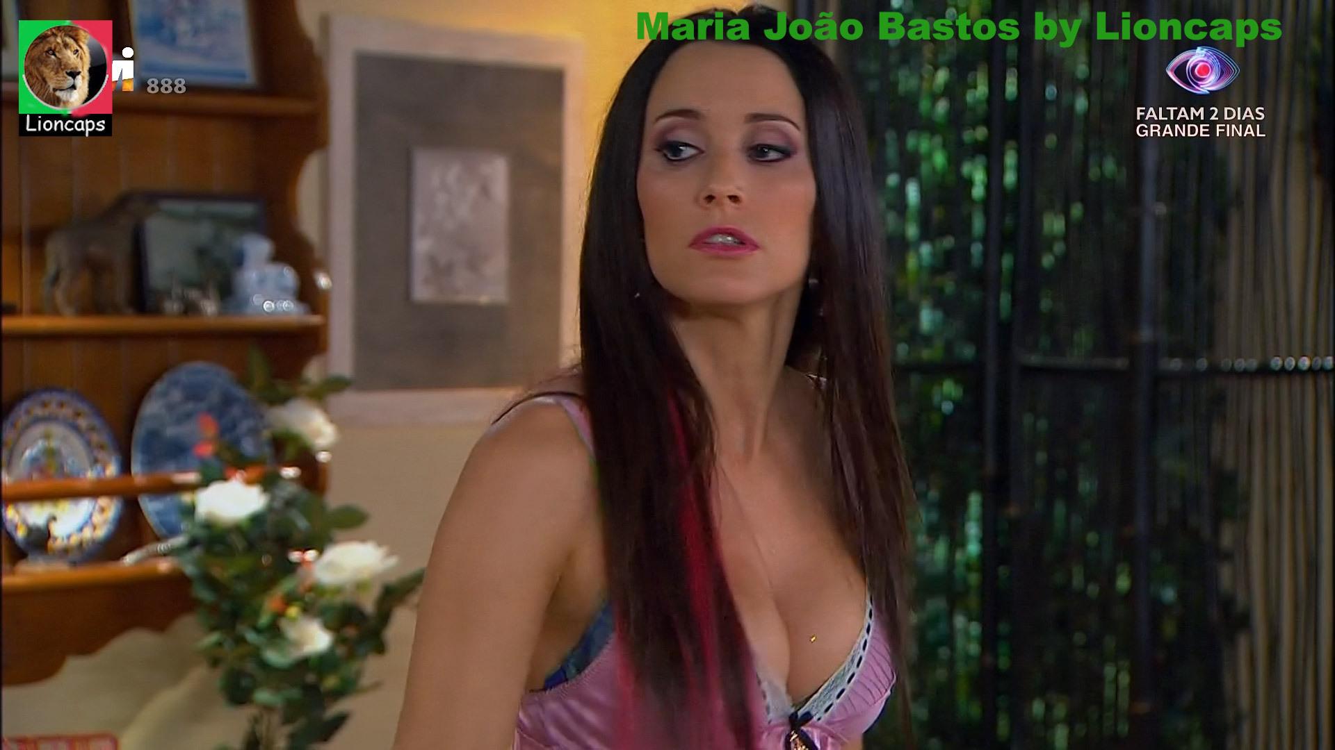 maria_joao_bastos_destinos_ (9).jpg