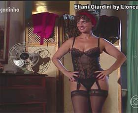 eliani_giardini_lioncaps_04_06_2020_thumb.jpg
