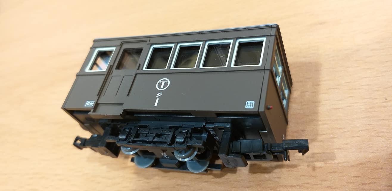 train (202).jpg