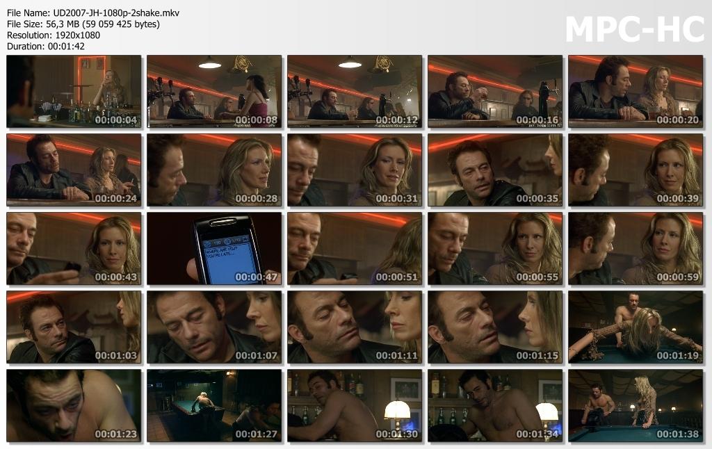 UD2007-JH-1080p-2shake.mkv_thumbs.jpg