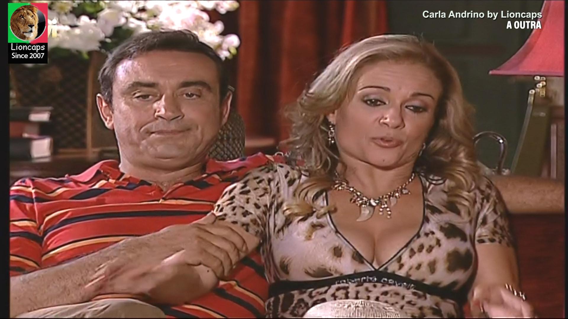 carla_andrino_outra_lioncaps_17_01_2021_02 (19).jpg