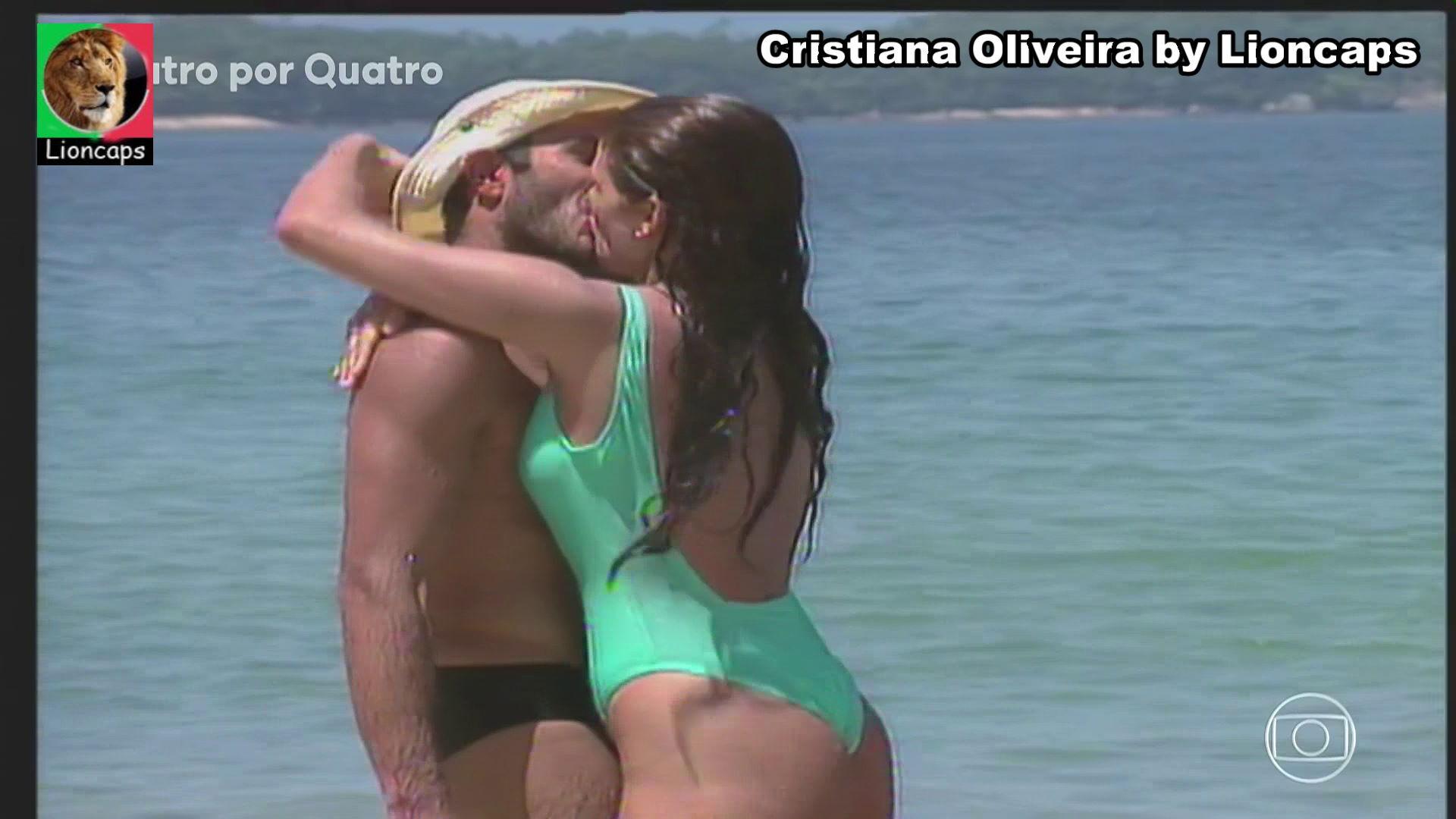 cristiana_oliveira_vs200604-088 (5).JPG