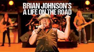 Brian Johnson.jpg