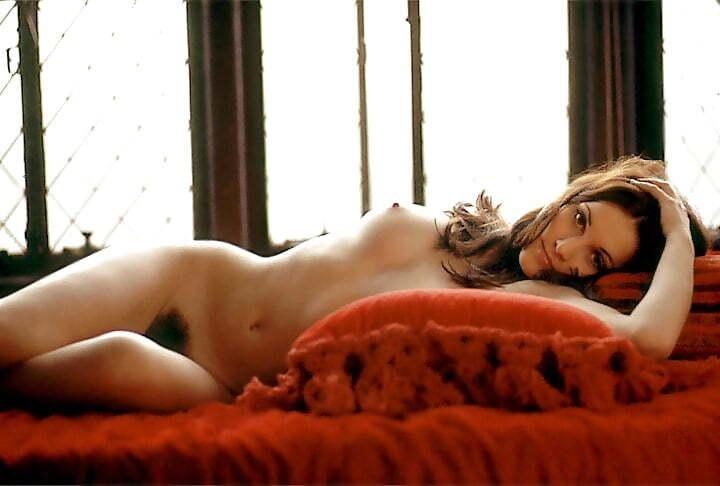 Crystal Smith.jpg