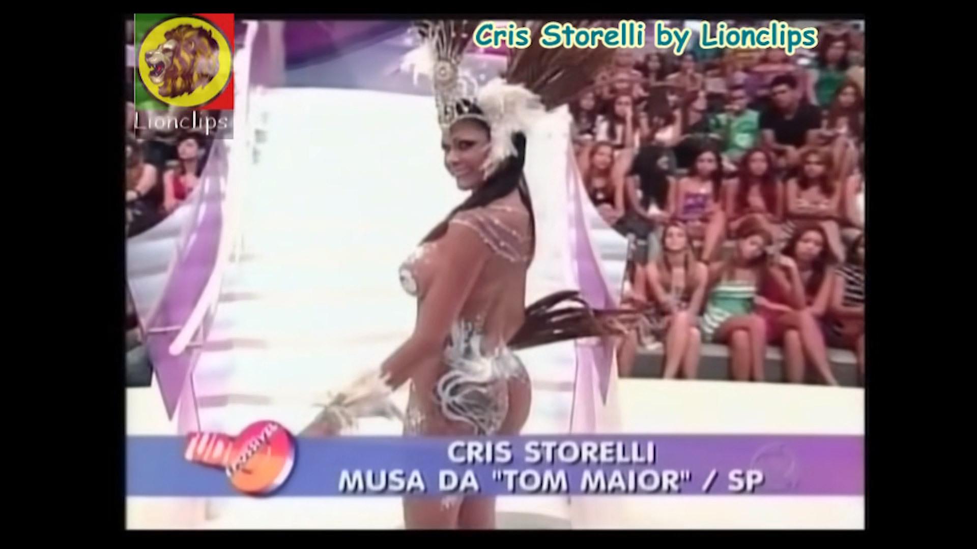 best_off_brasil_c_lioncaps_26_12_2020_14 (16).jpg