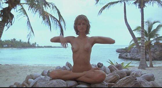 Joy (1983).jpg
