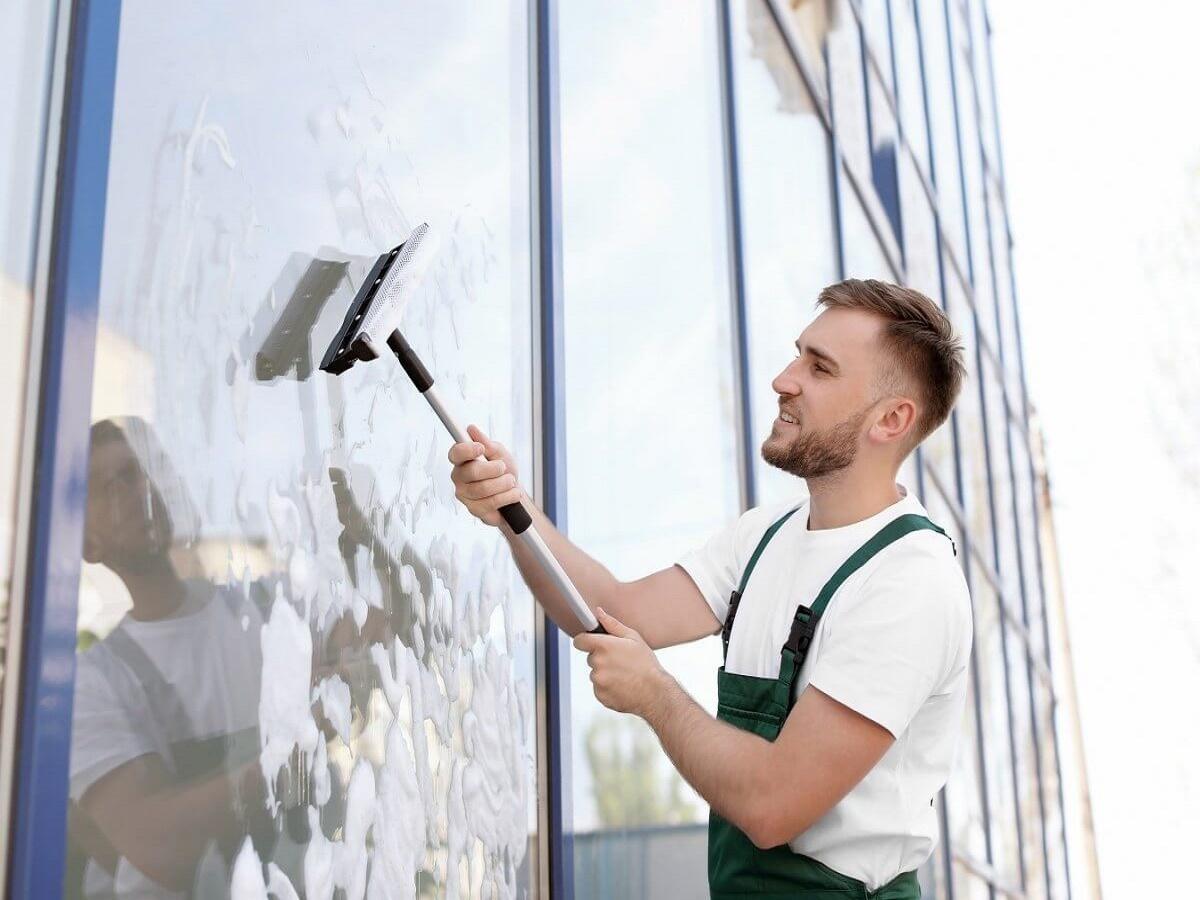 091signature window cleaning denver.jpg