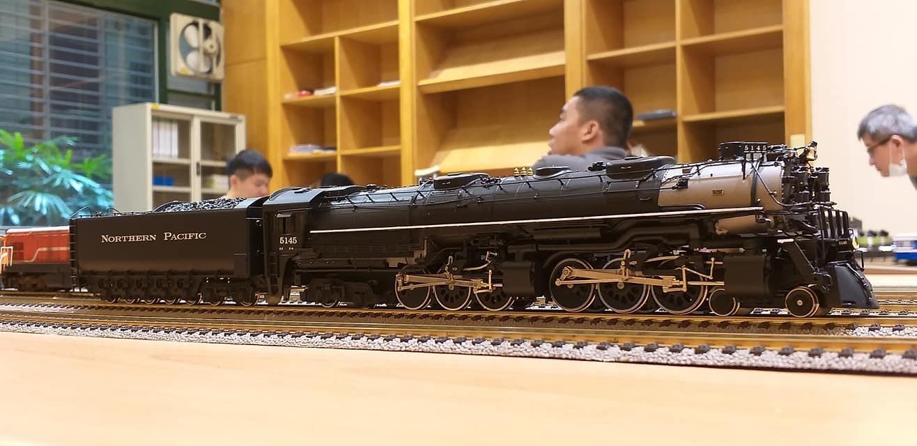 train (65).jpg
