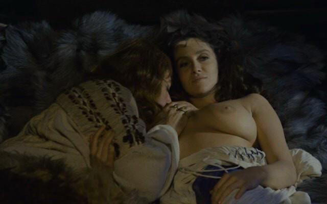 Le bon roi Dagobert (1984).jpg
