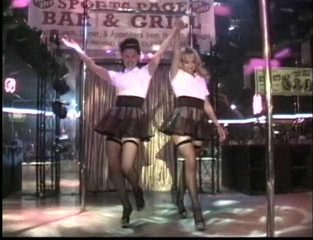 DP Alisha Klass, Elena - The Tushy Girls Live.mp4_snapshot_01.03.706.jpg