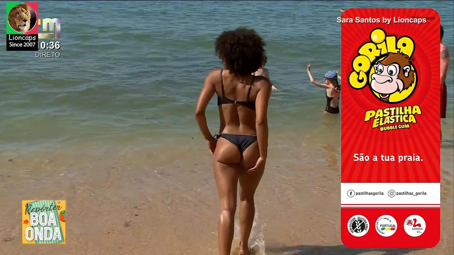 sara_santos_praia_lioncaps_24_07_2021_02 (5).jpg