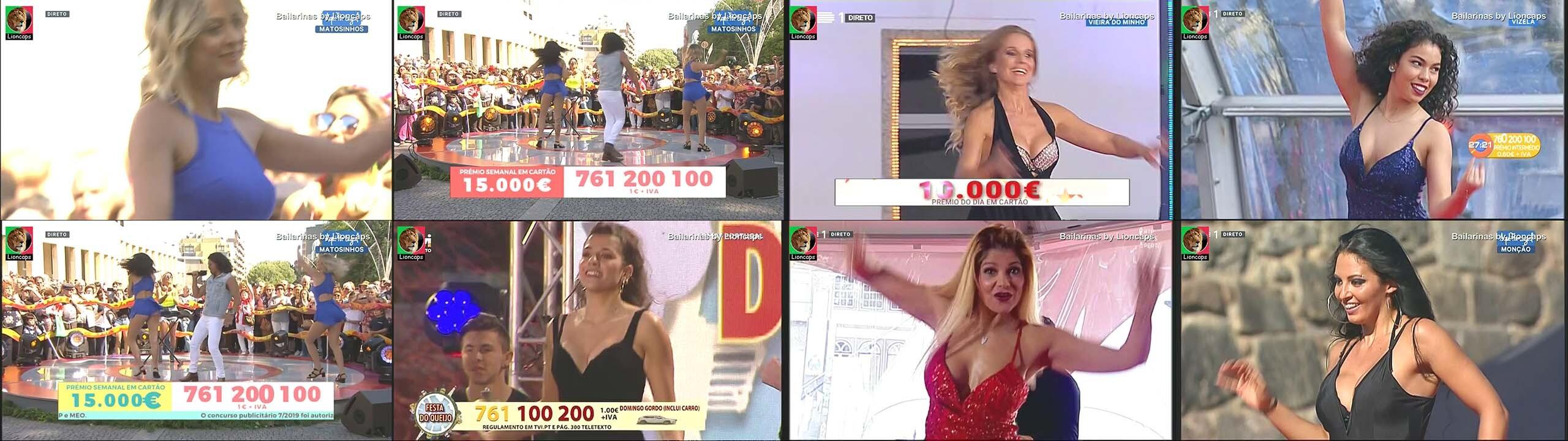 bailarinas_lioncaps_10_08_2020_01.jpg