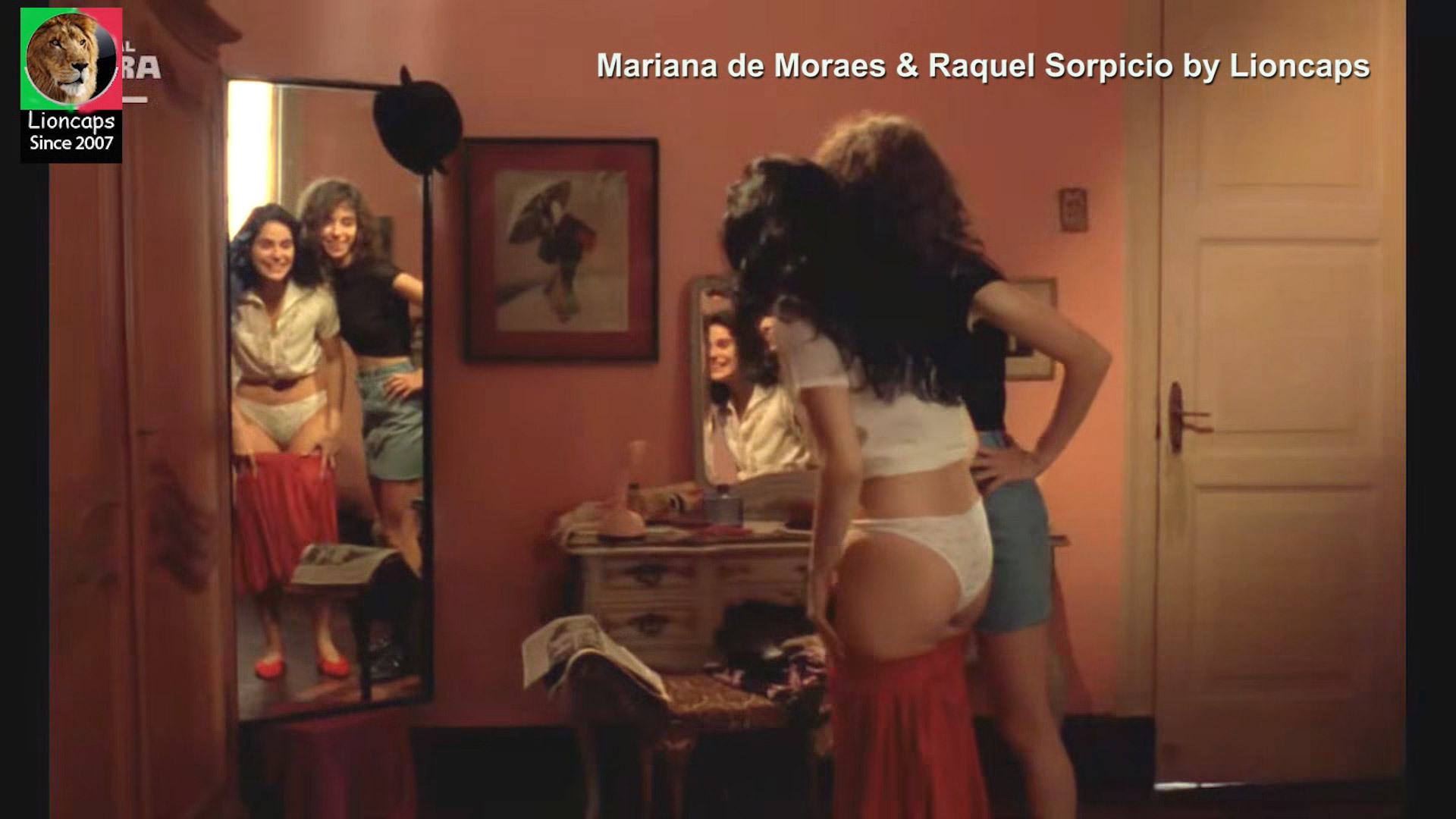 mariana_moraes_raquel_sorpicio_matou_familia_lioncaps_29_11_2020_1a (3).jpg