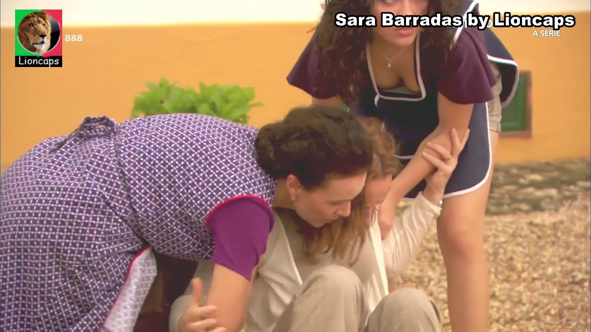 sara_barradas_vs200628-092 (1).JPG