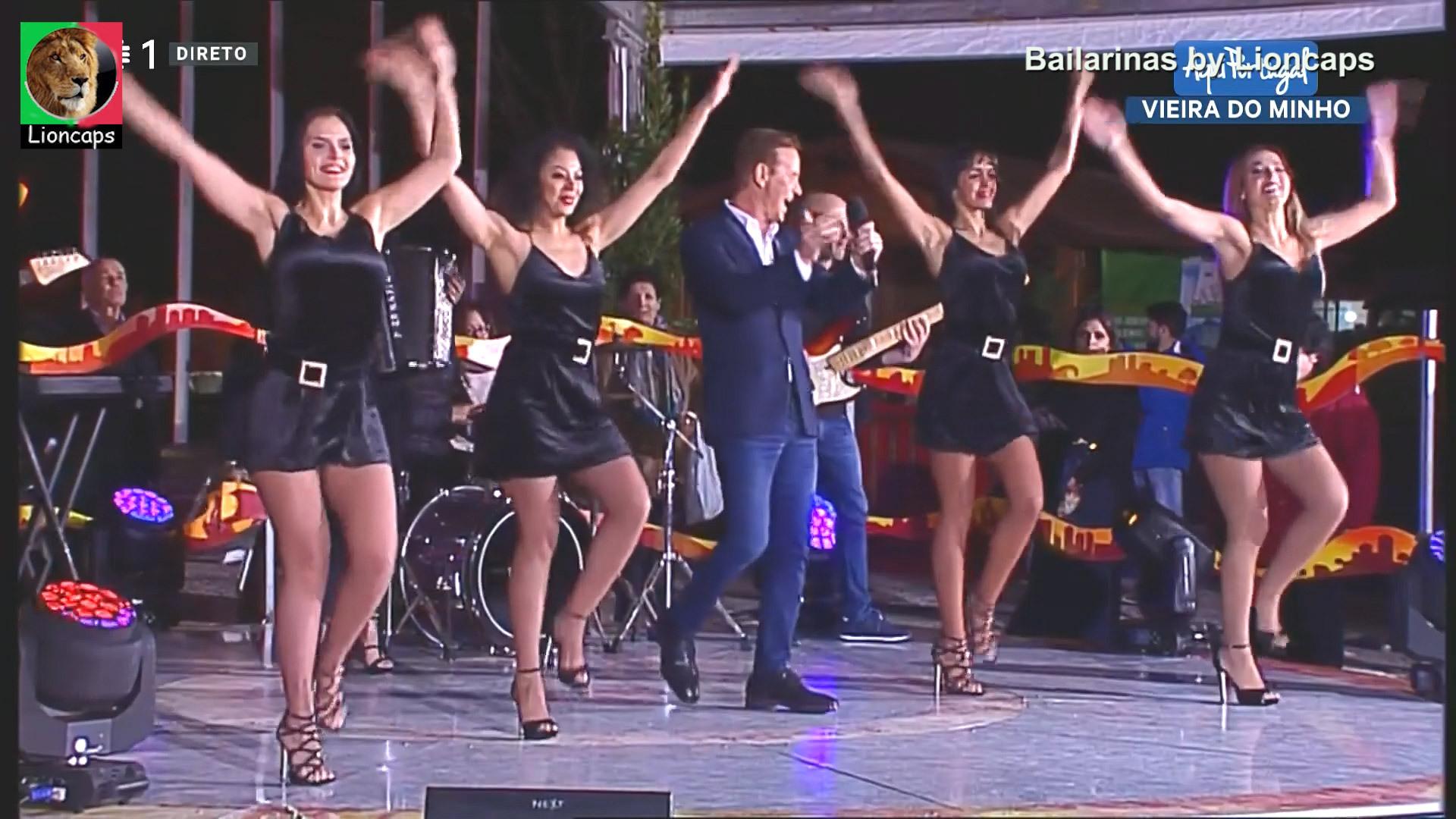 bailarinas (121).jpg