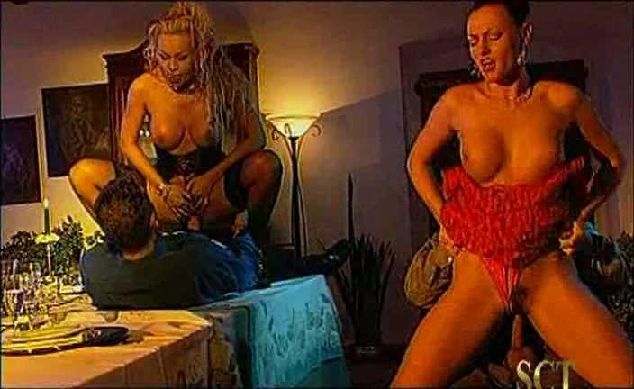 DP Antonella del Lago, Laura Angel - Millennium Sex.avi_snapshot_10.36.794.jpg