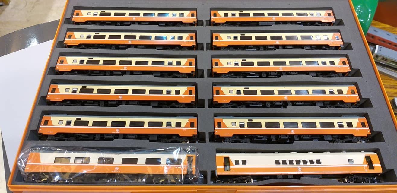 train (39).jpg