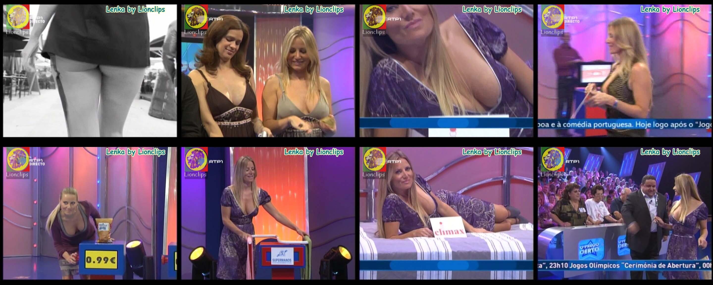 29_lenka_pcerto_23_09_2008.jpg