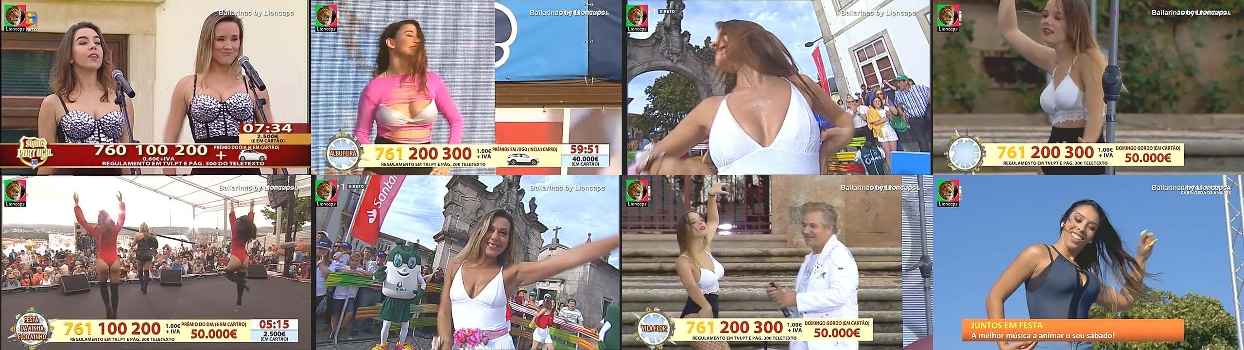 bailarinas_lioncaps_10_08_2020_06.jpg