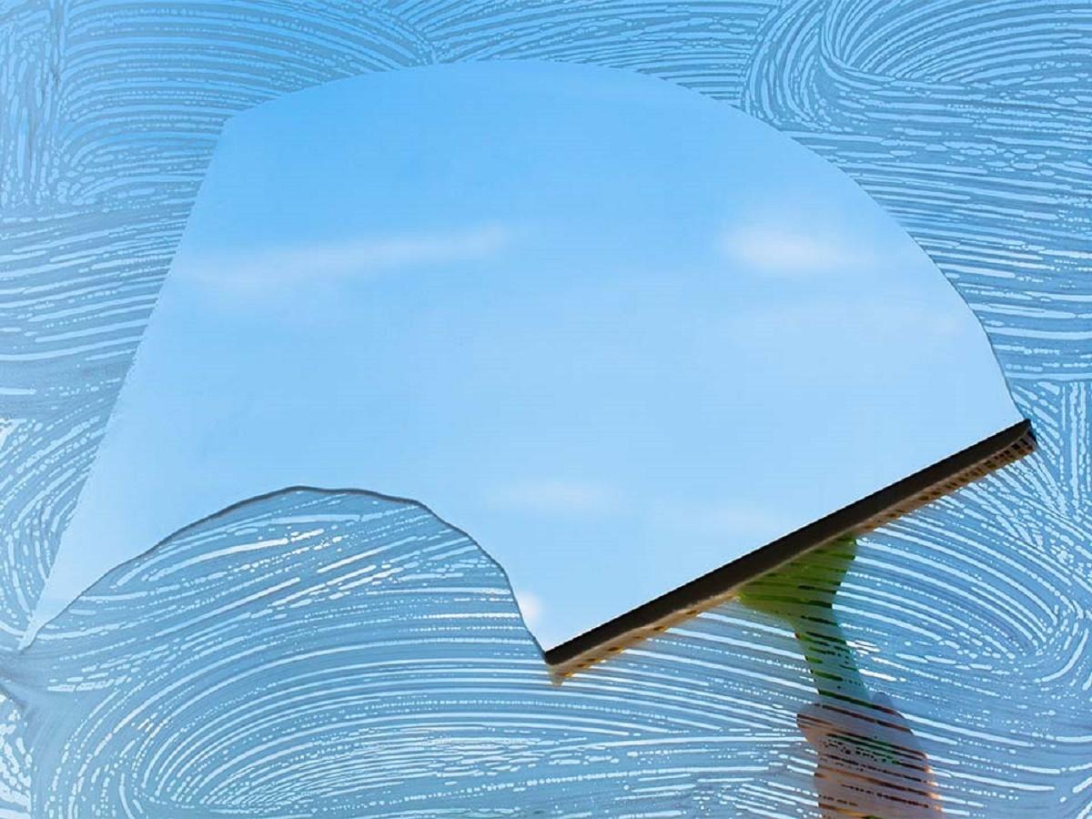 108signature window cleaning denver.jpg