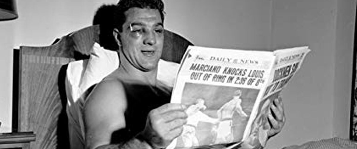Rocky Marciano.jpg